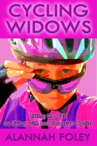 Cycling Widows pic